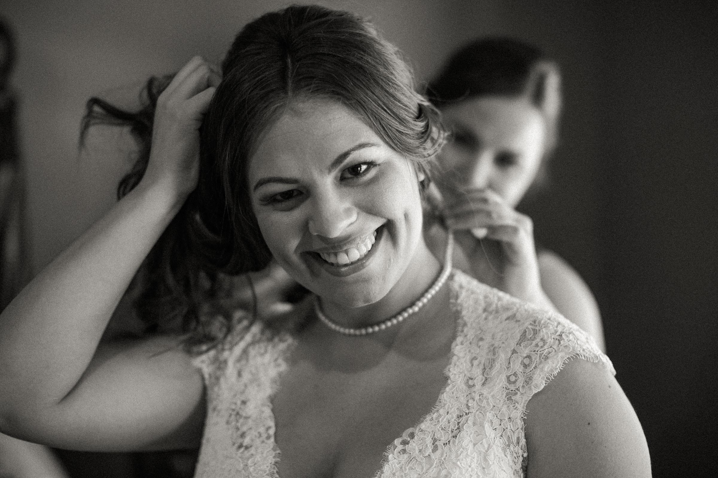 Andrew_and_Michelle_ByronCA_Leer_Vineyards_wedding-16.jpg