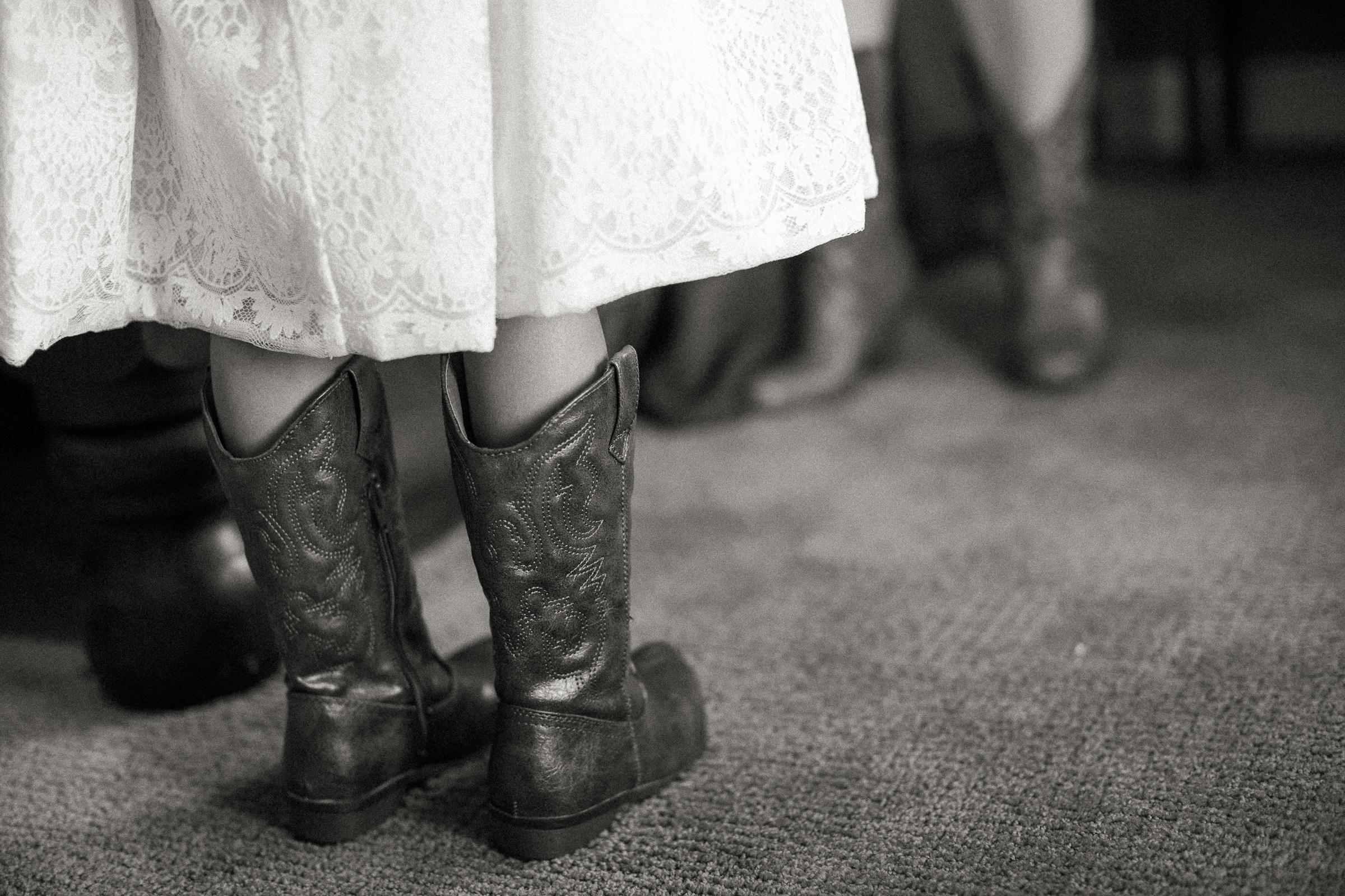 Andrew_and_Michelle_ByronCA_Leer_Vineyards_wedding-18.jpg