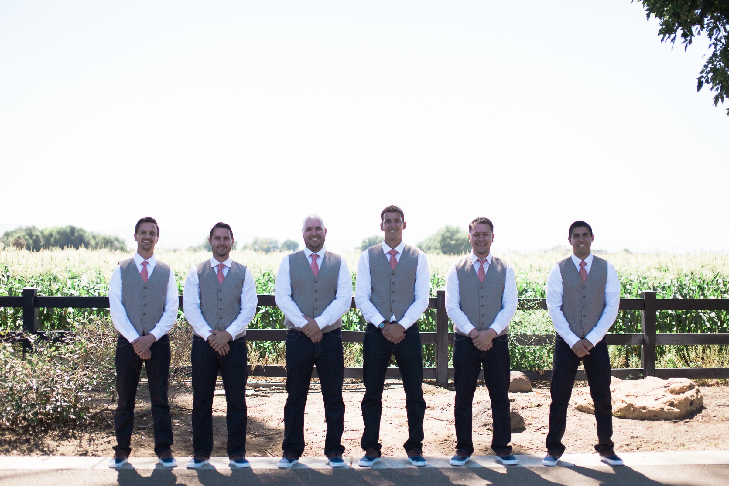Andrew_and_Michelle_ByronCA_Leer_Vineyards_wedding-36.jpg