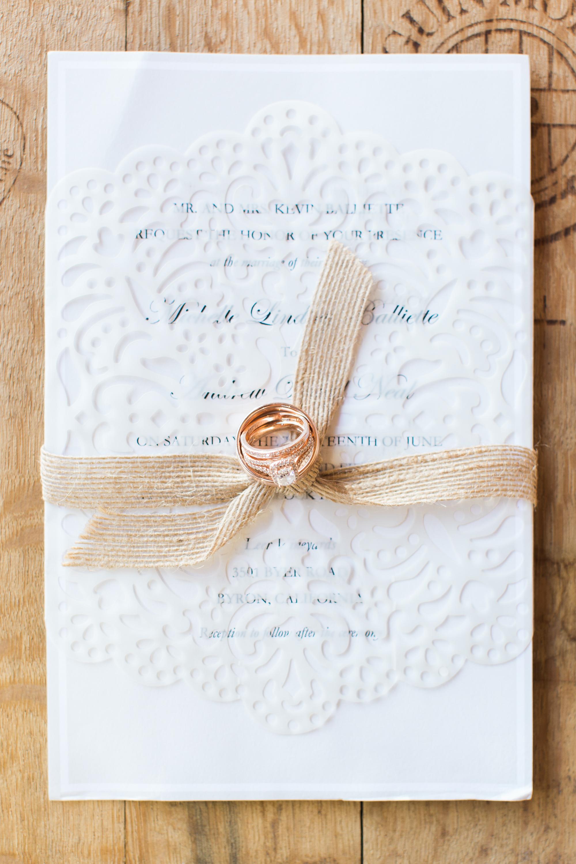 Andrew_and_Michelle_ByronCA_Leer_Vineyards_wedding-42.jpg