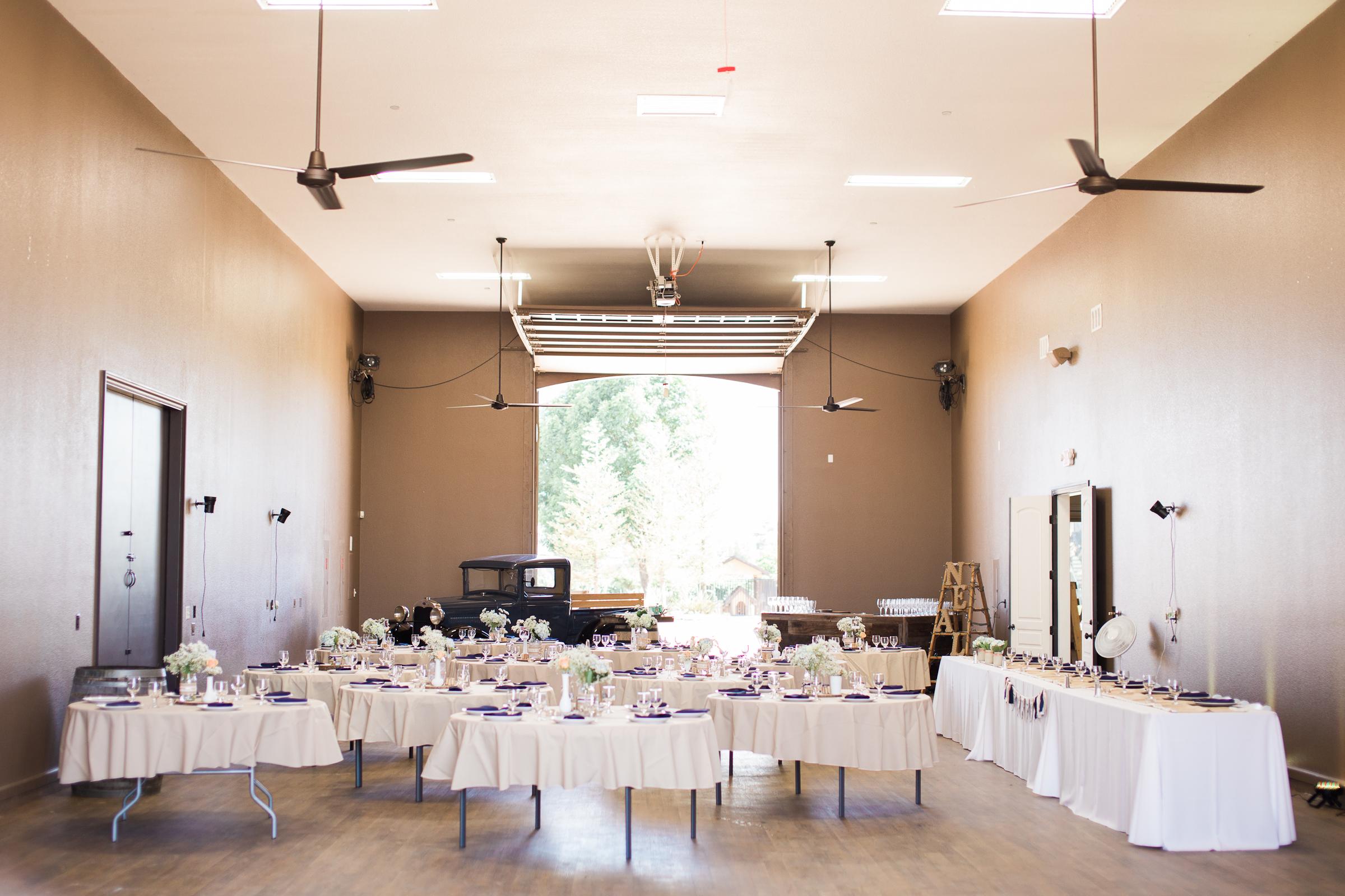 Andrew_and_Michelle_ByronCA_Leer_Vineyards_wedding-44.jpg