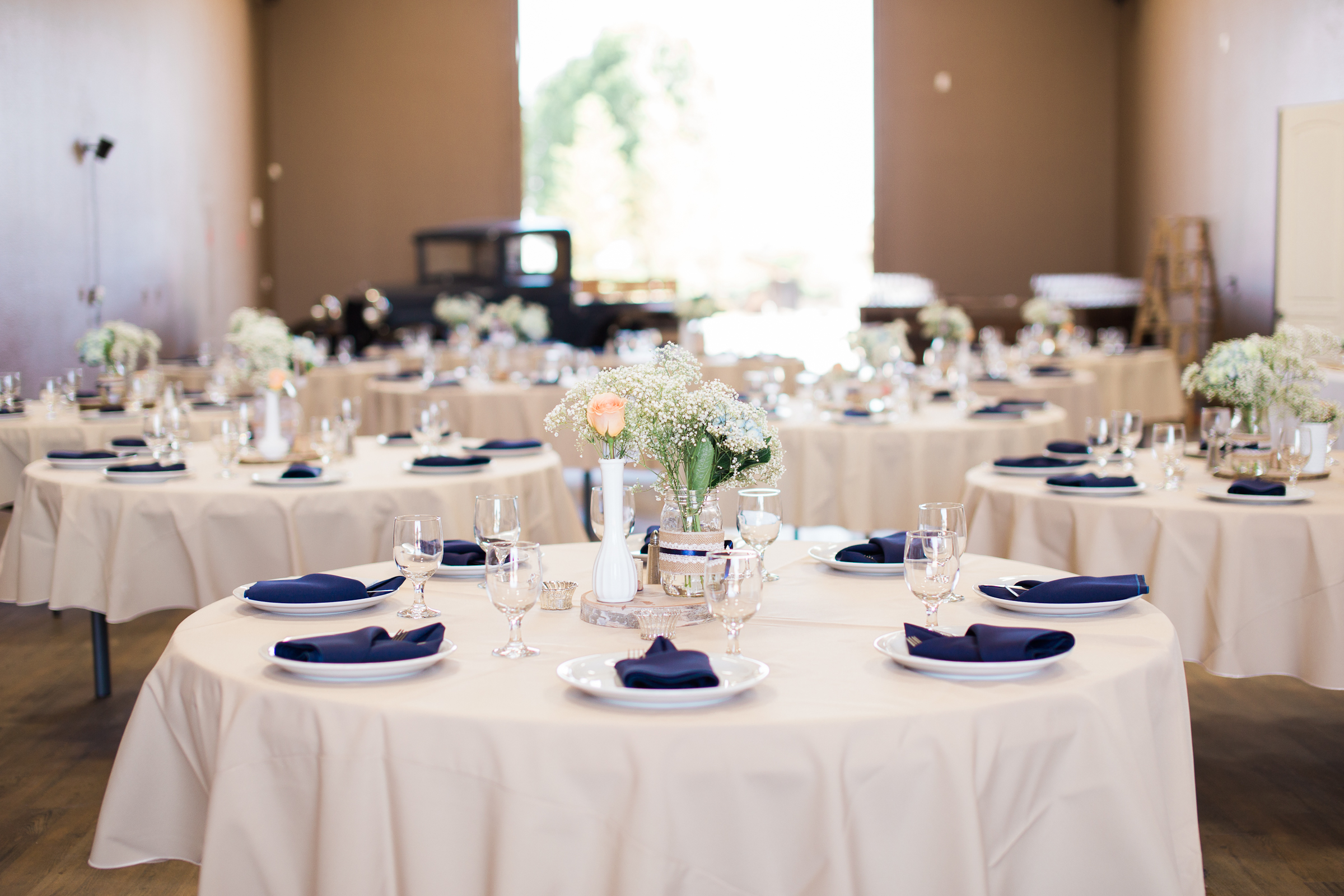 Andrew_and_Michelle_ByronCA_Leer_Vineyards_wedding-45.jpg
