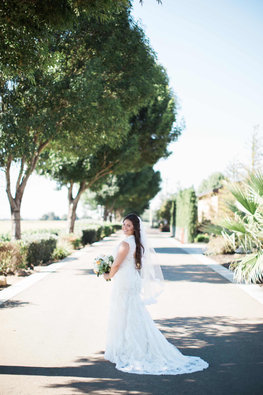 Andrew_and_Michelle_ByronCA_Leer_Vineyards_wedding-47.jpg