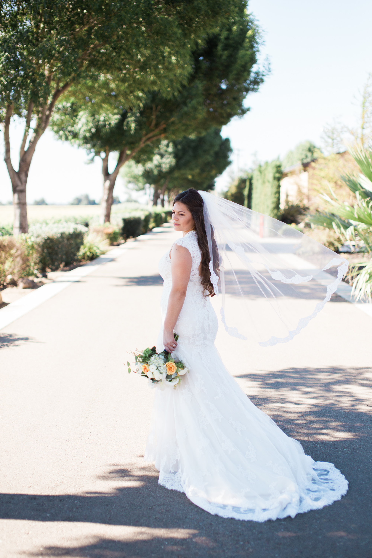 Andrew_and_Michelle_ByronCA_Leer_Vineyards_wedding-48.jpg