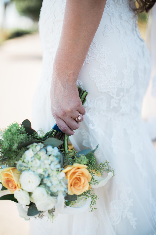 Andrew_and_Michelle_ByronCA_Leer_Vineyards_wedding-49.jpg
