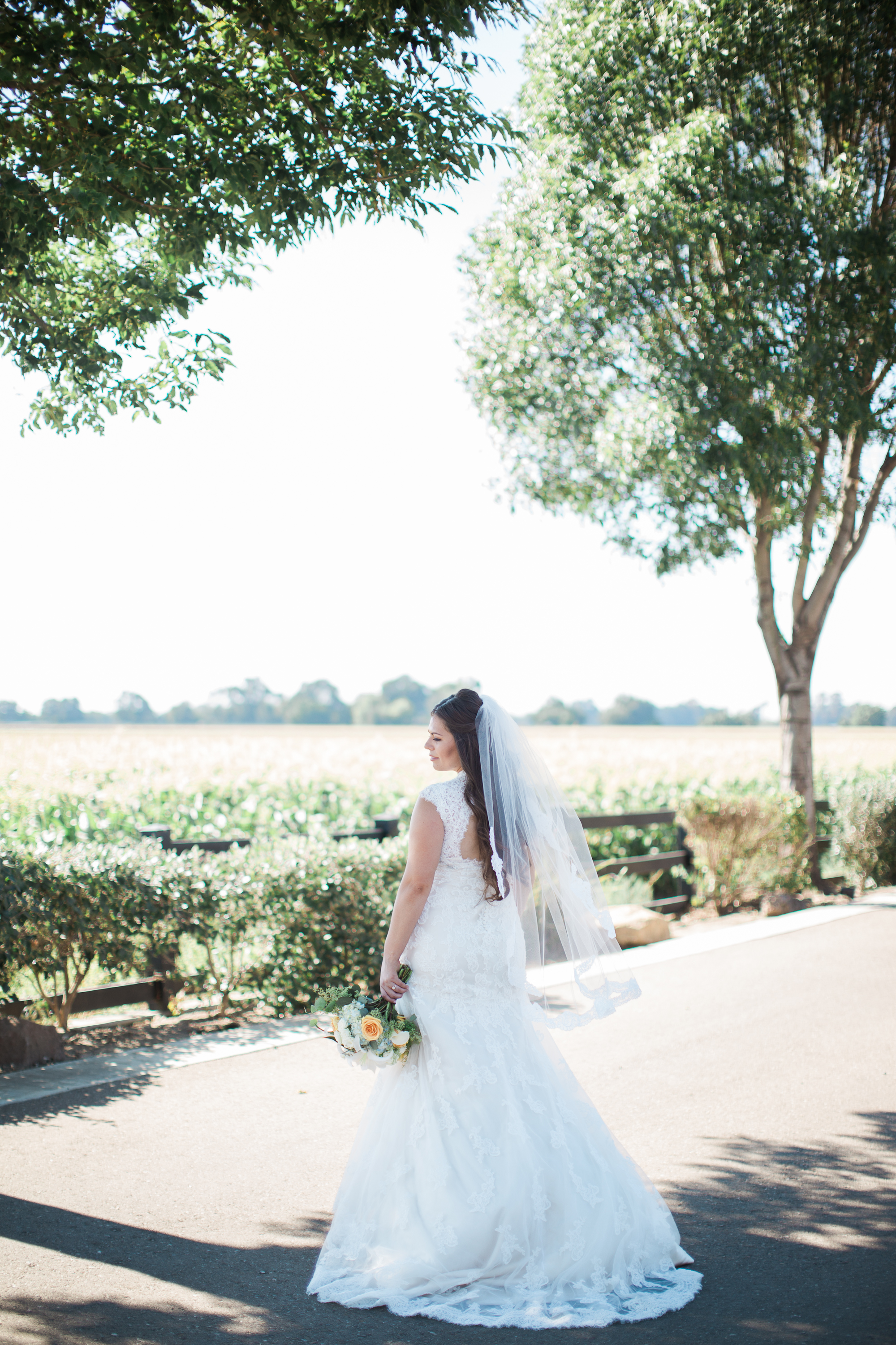 Andrew_and_Michelle_ByronCA_Leer_Vineyards_wedding-50.jpg