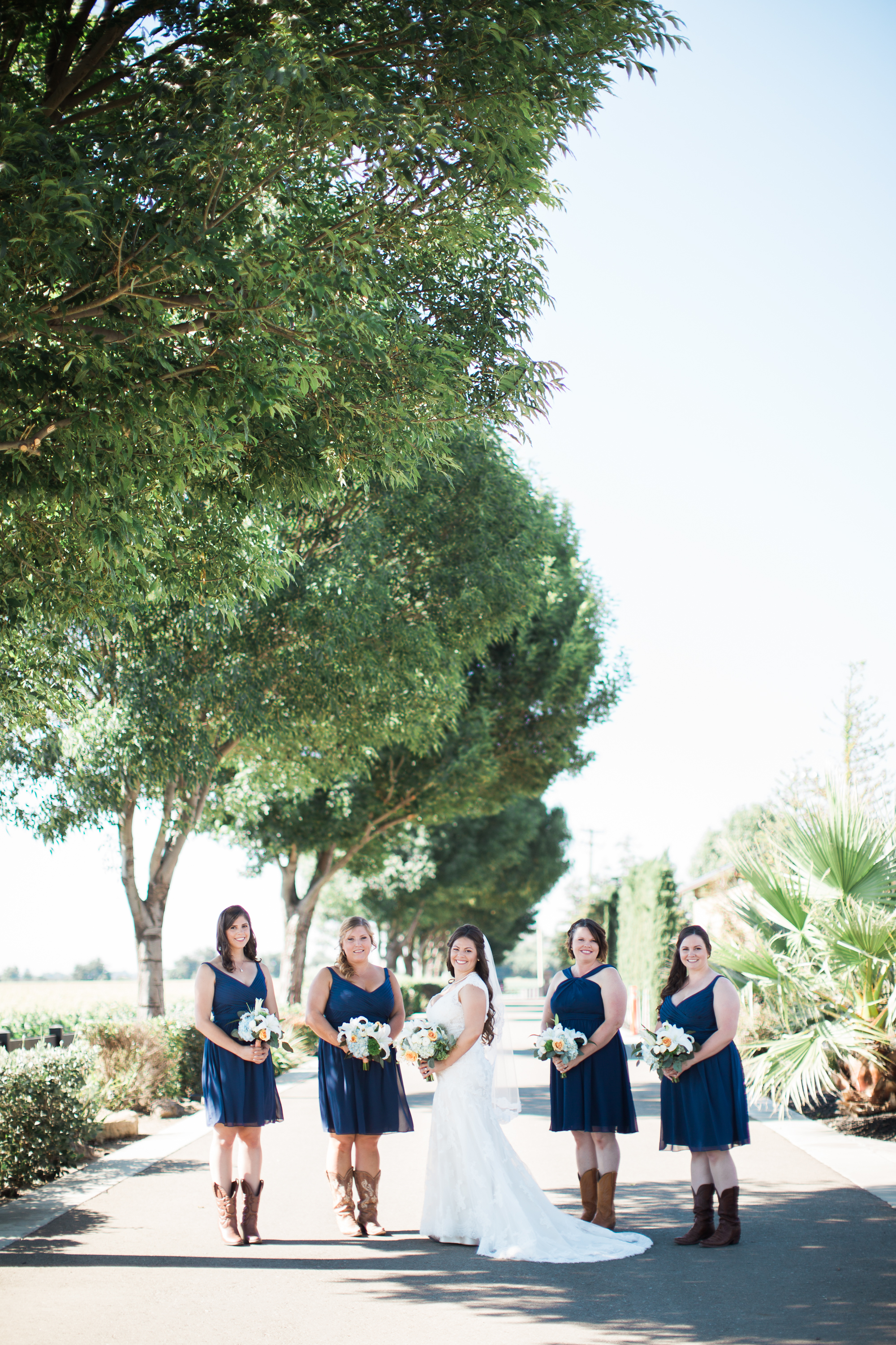 Andrew_and_Michelle_ByronCA_Leer_Vineyards_wedding-51.jpg