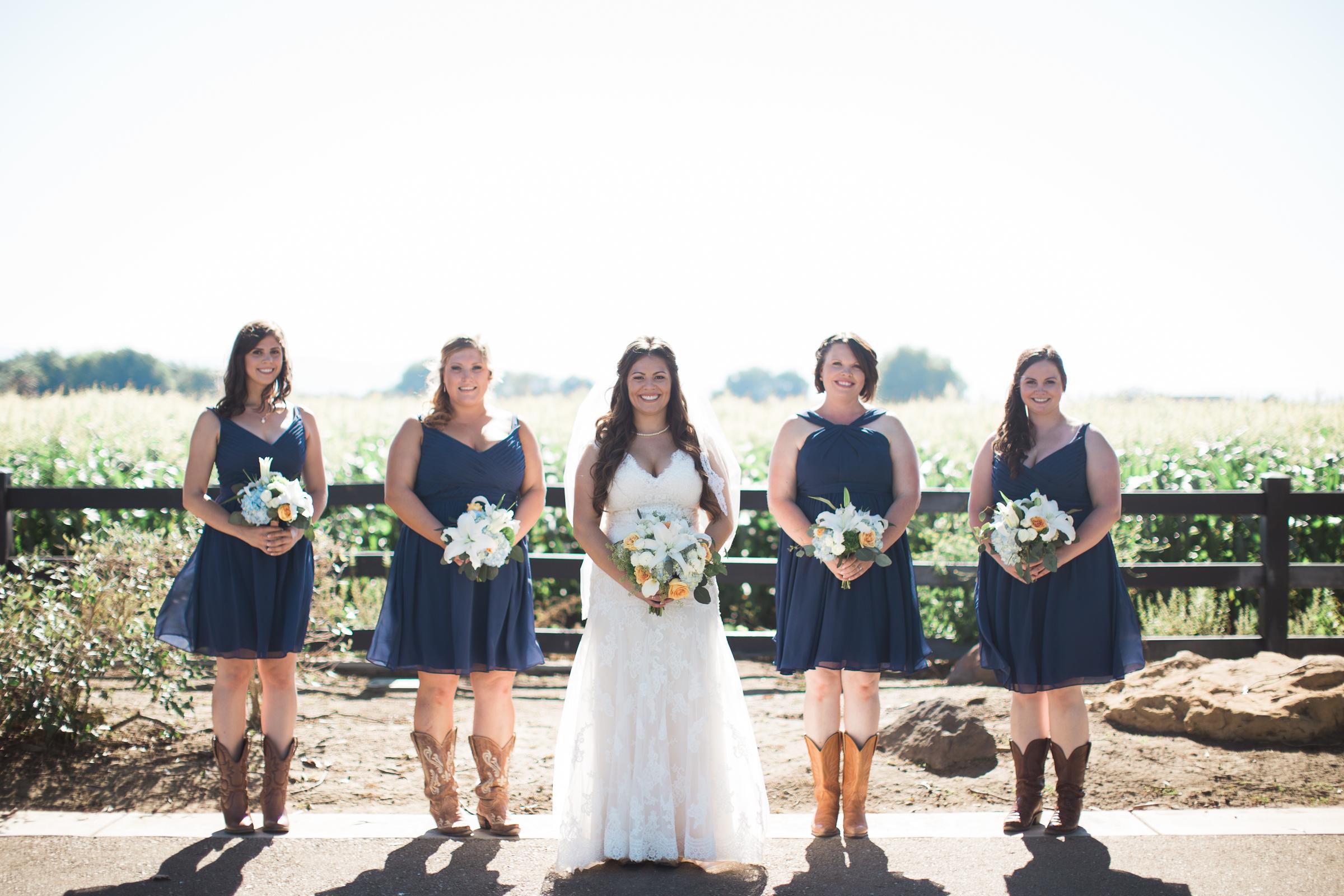 Andrew_and_Michelle_ByronCA_Leer_Vineyards_wedding-52.jpg