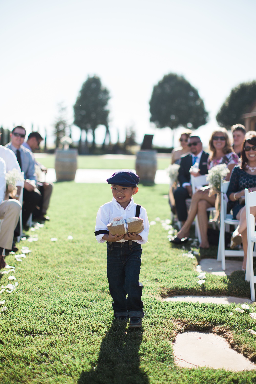 Andrew_and_Michelle_ByronCA_Leer_Vineyards_wedding-57.jpg