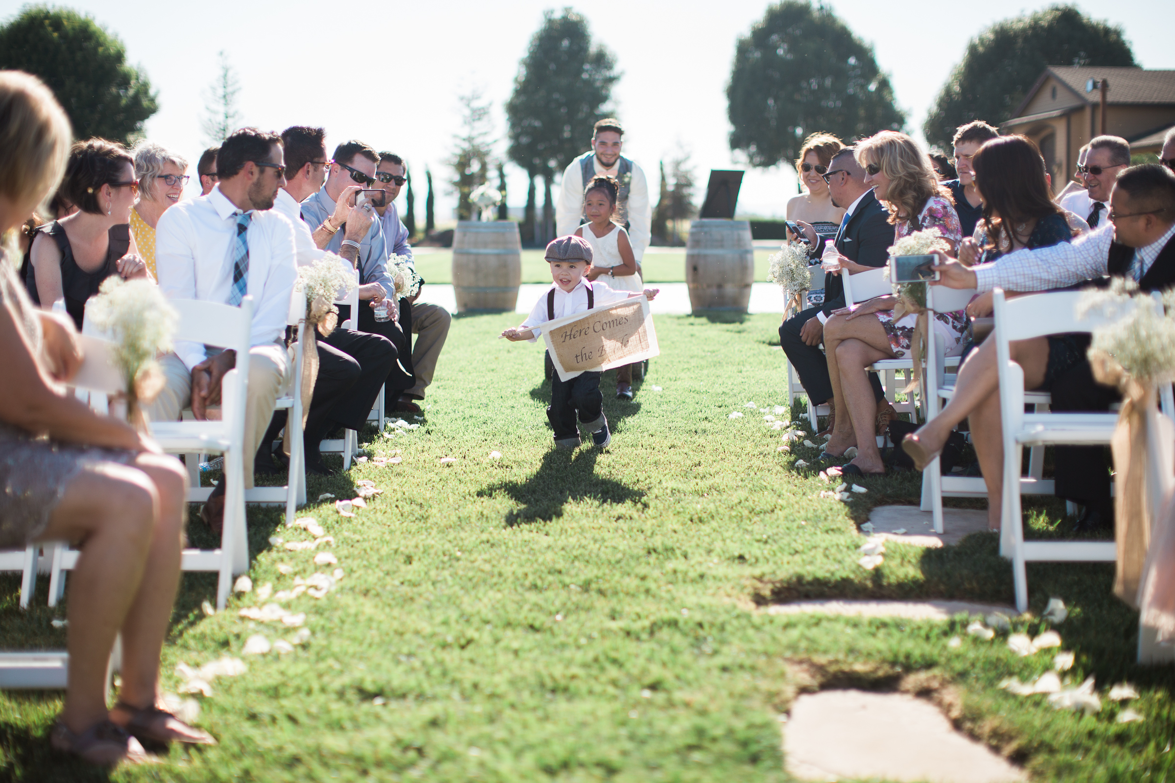 Andrew_and_Michelle_ByronCA_Leer_Vineyards_wedding-58.jpg