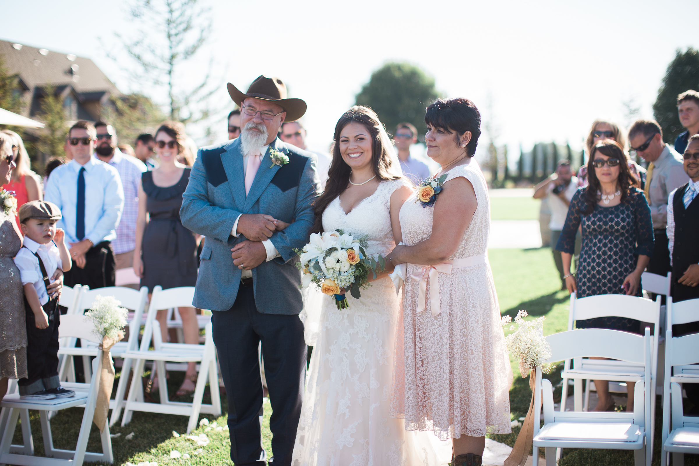Andrew_and_Michelle_ByronCA_Leer_Vineyards_wedding-62.jpg
