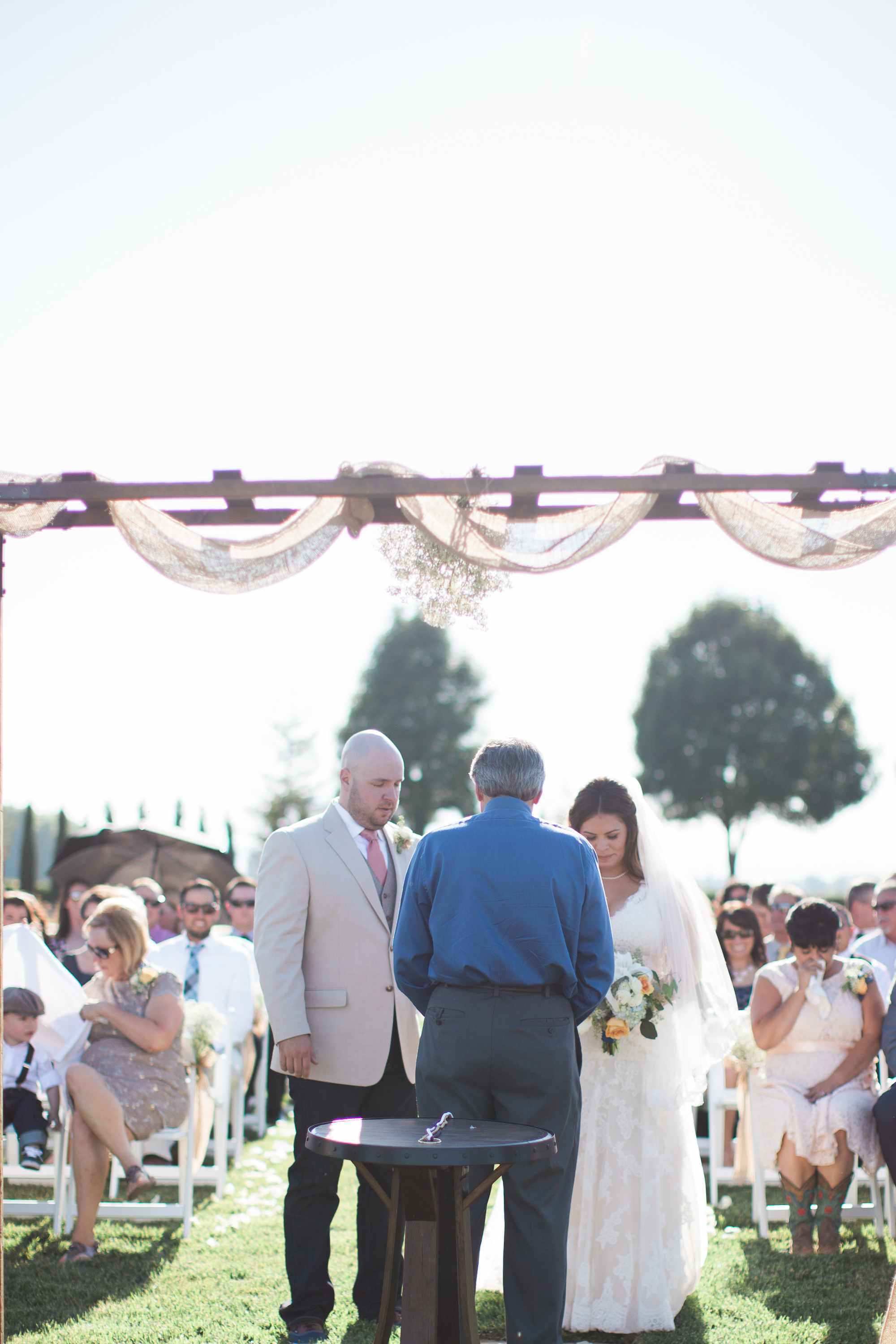 Andrew_and_Michelle_ByronCA_Leer_Vineyards_wedding-66.jpg