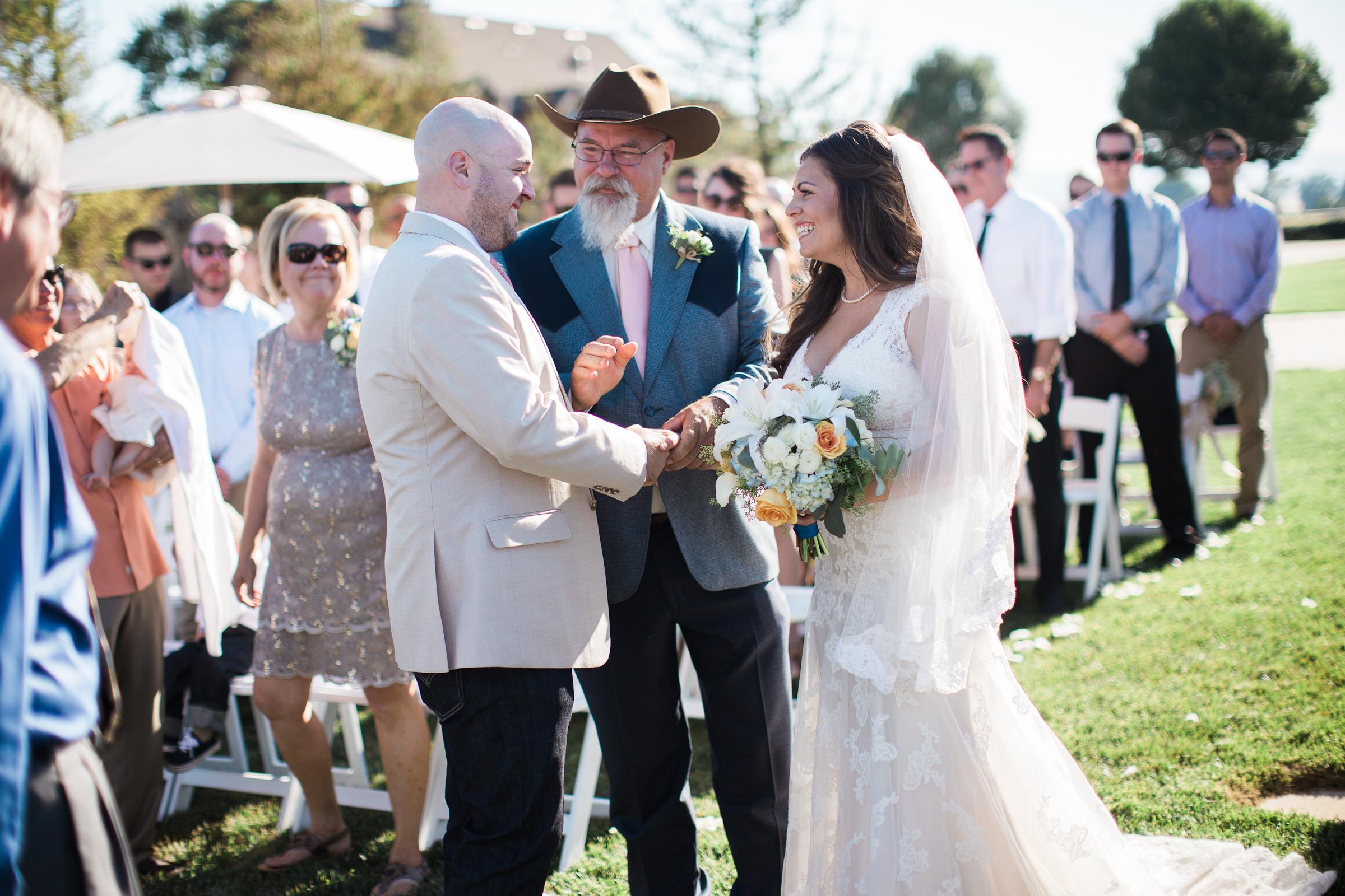 Andrew_and_Michelle_ByronCA_Leer_Vineyards_wedding-65.jpg
