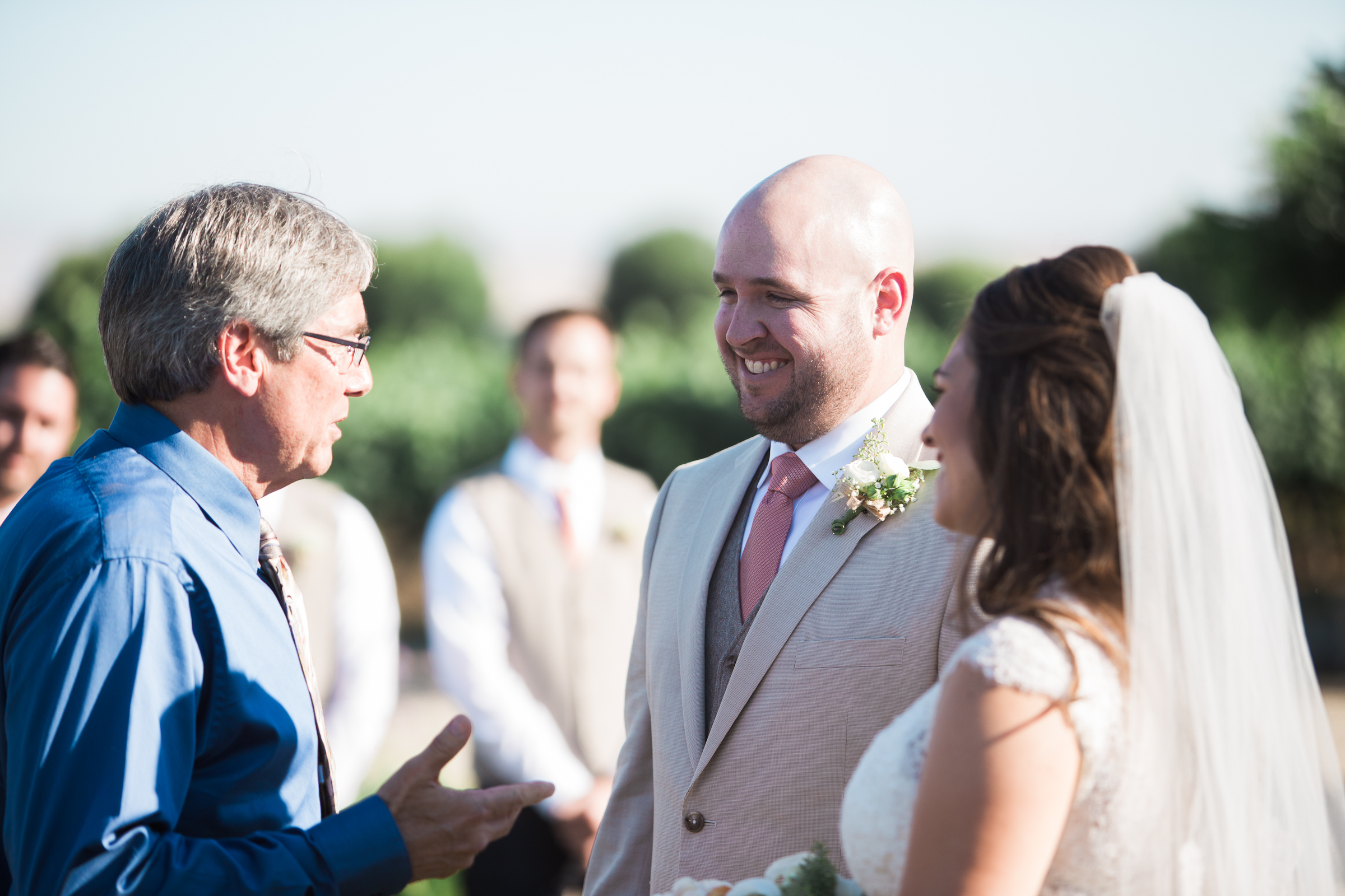 Andrew_and_Michelle_ByronCA_Leer_Vineyards_wedding-68.jpg