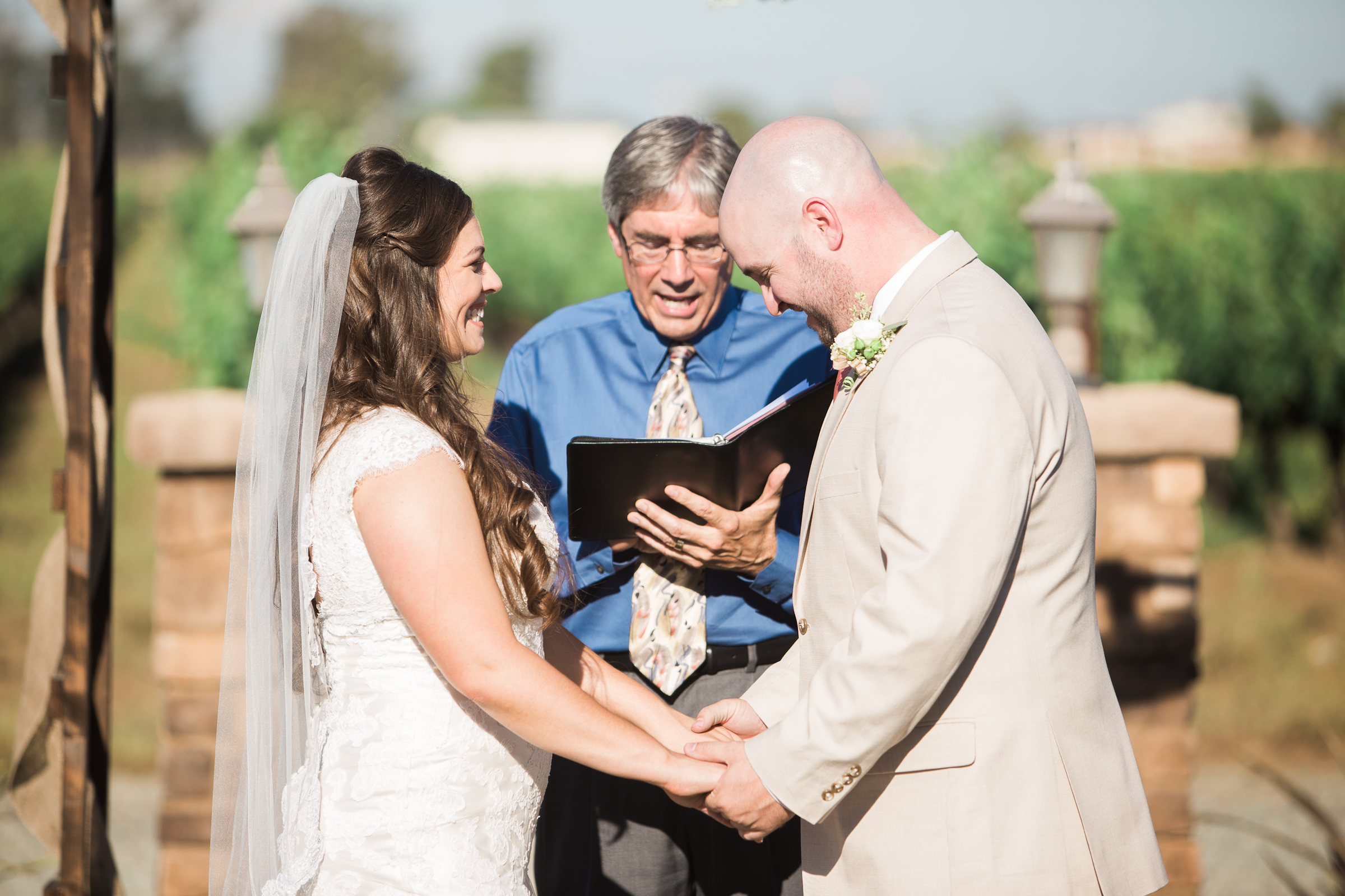 Andrew_and_Michelle_ByronCA_Leer_Vineyards_wedding-70.jpg