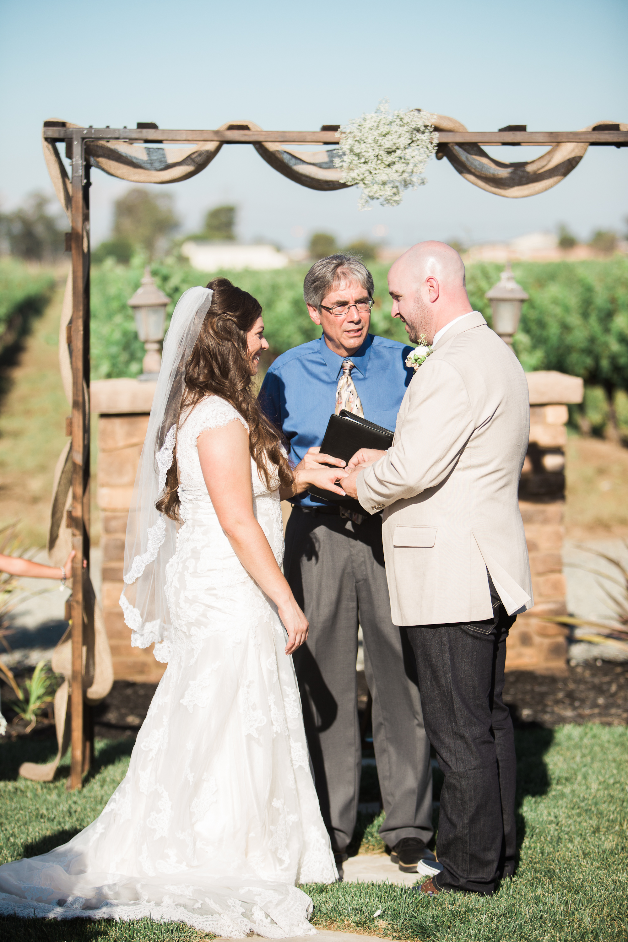 Andrew_and_Michelle_ByronCA_Leer_Vineyards_wedding-71.jpg