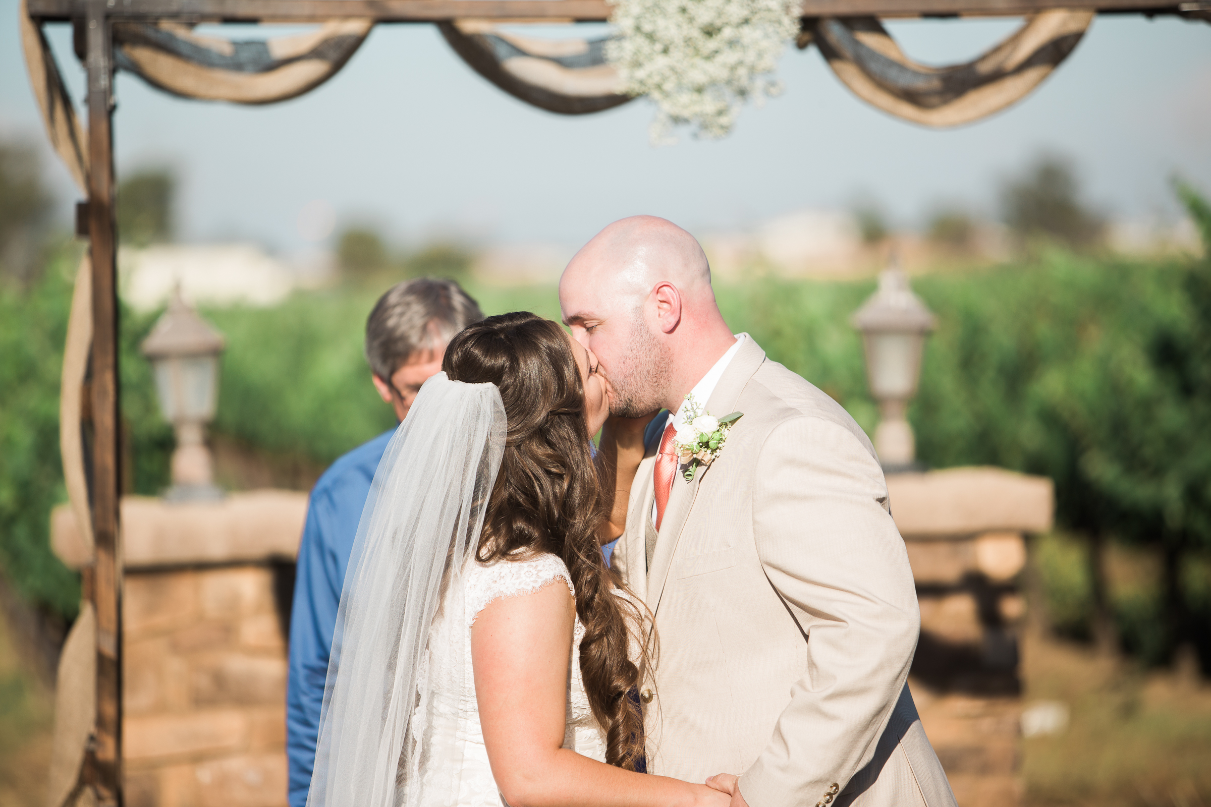Andrew_and_Michelle_ByronCA_Leer_Vineyards_wedding-73.jpg