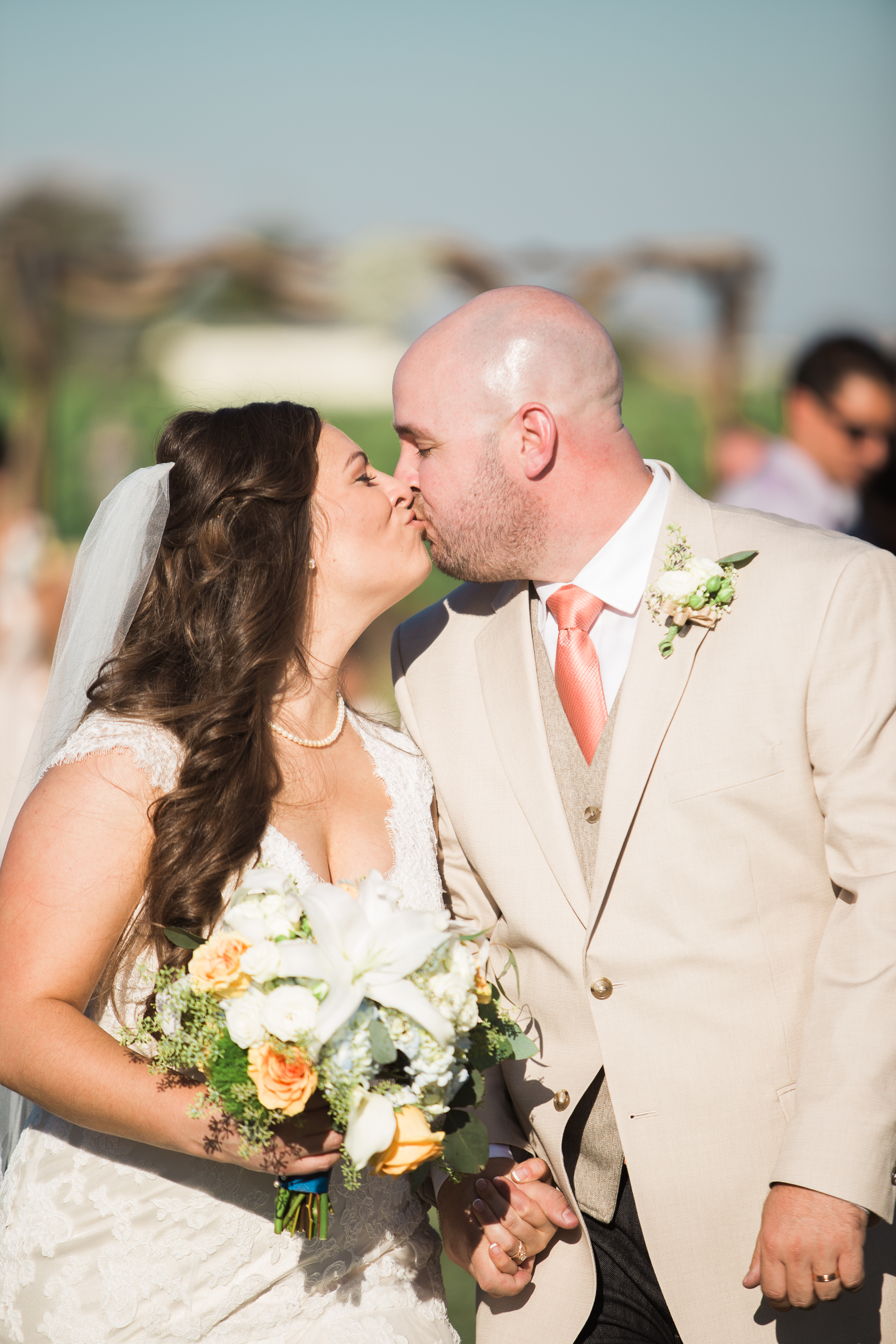 Andrew_and_Michelle_ByronCA_Leer_Vineyards_wedding-74.jpg