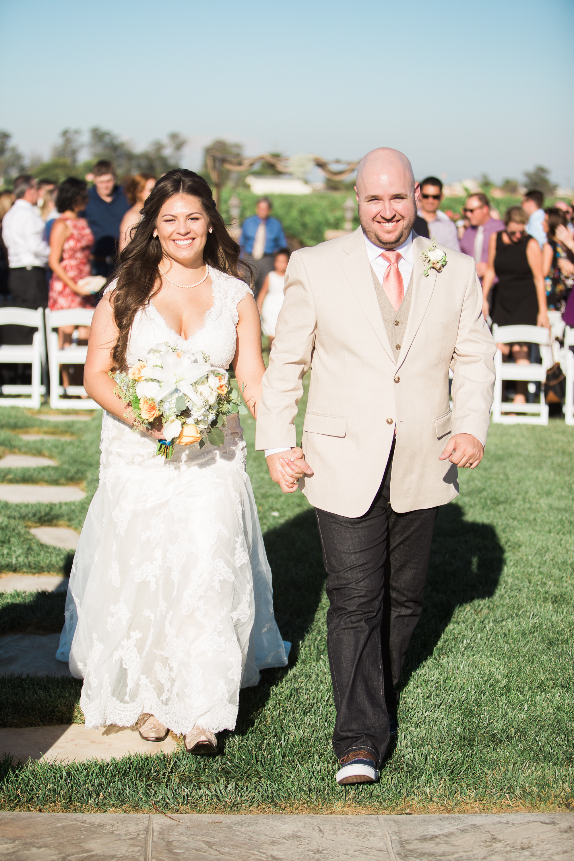Andrew_and_Michelle_ByronCA_Leer_Vineyards_wedding-75.jpg