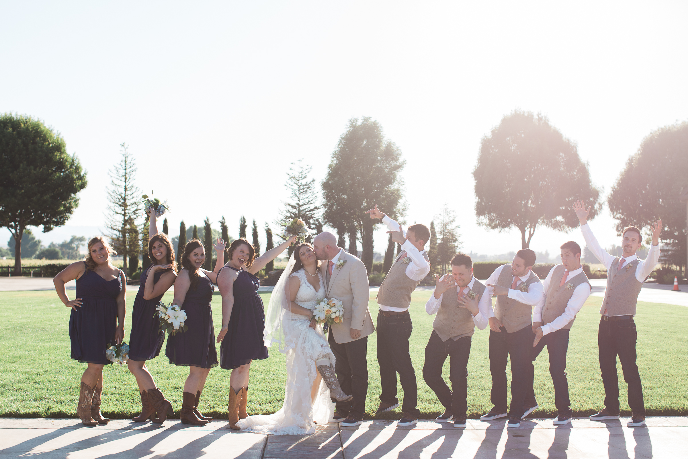 Andrew_and_Michelle_ByronCA_Leer_Vineyards_wedding-76.jpg