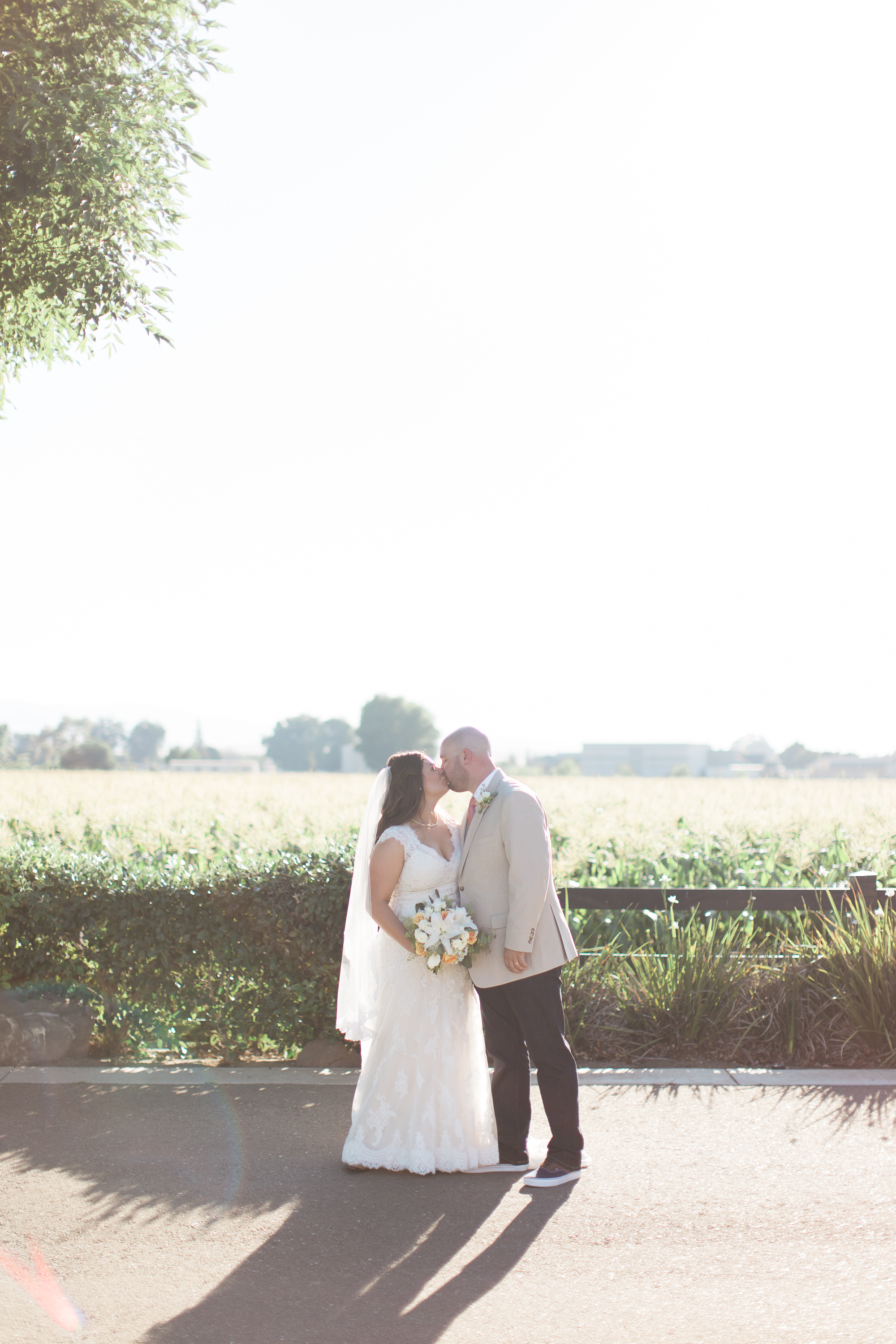 Andrew_and_Michelle_ByronCA_Leer_Vineyards_wedding-78.jpg