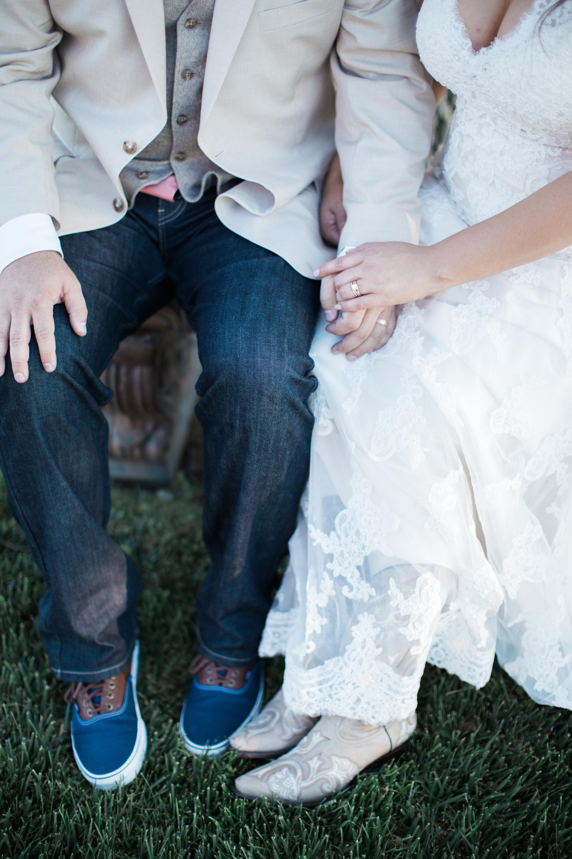Andrew_and_Michelle_ByronCA_Leer_Vineyards_wedding-79.jpg