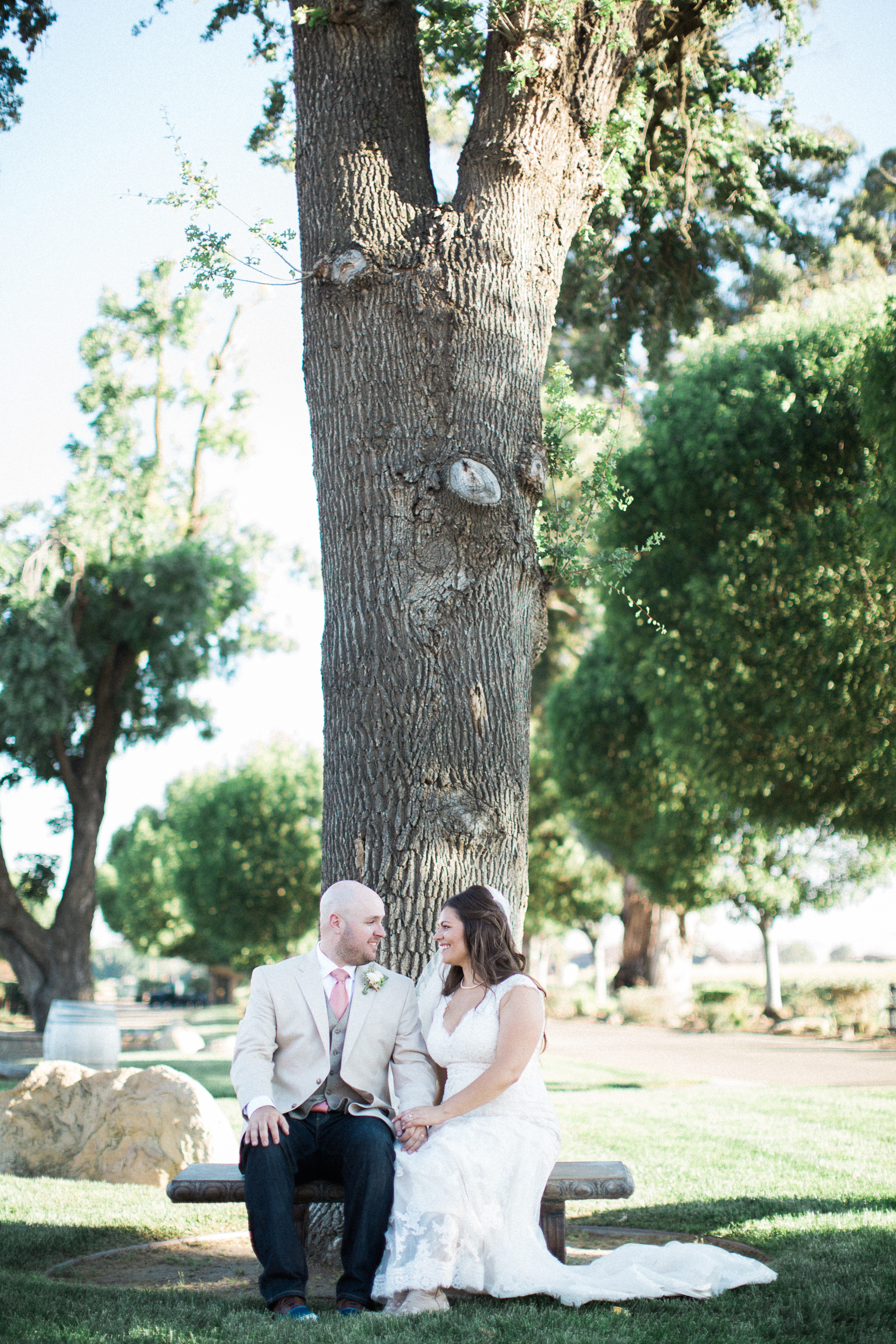 Andrew_and_Michelle_ByronCA_Leer_Vineyards_wedding-80.jpg