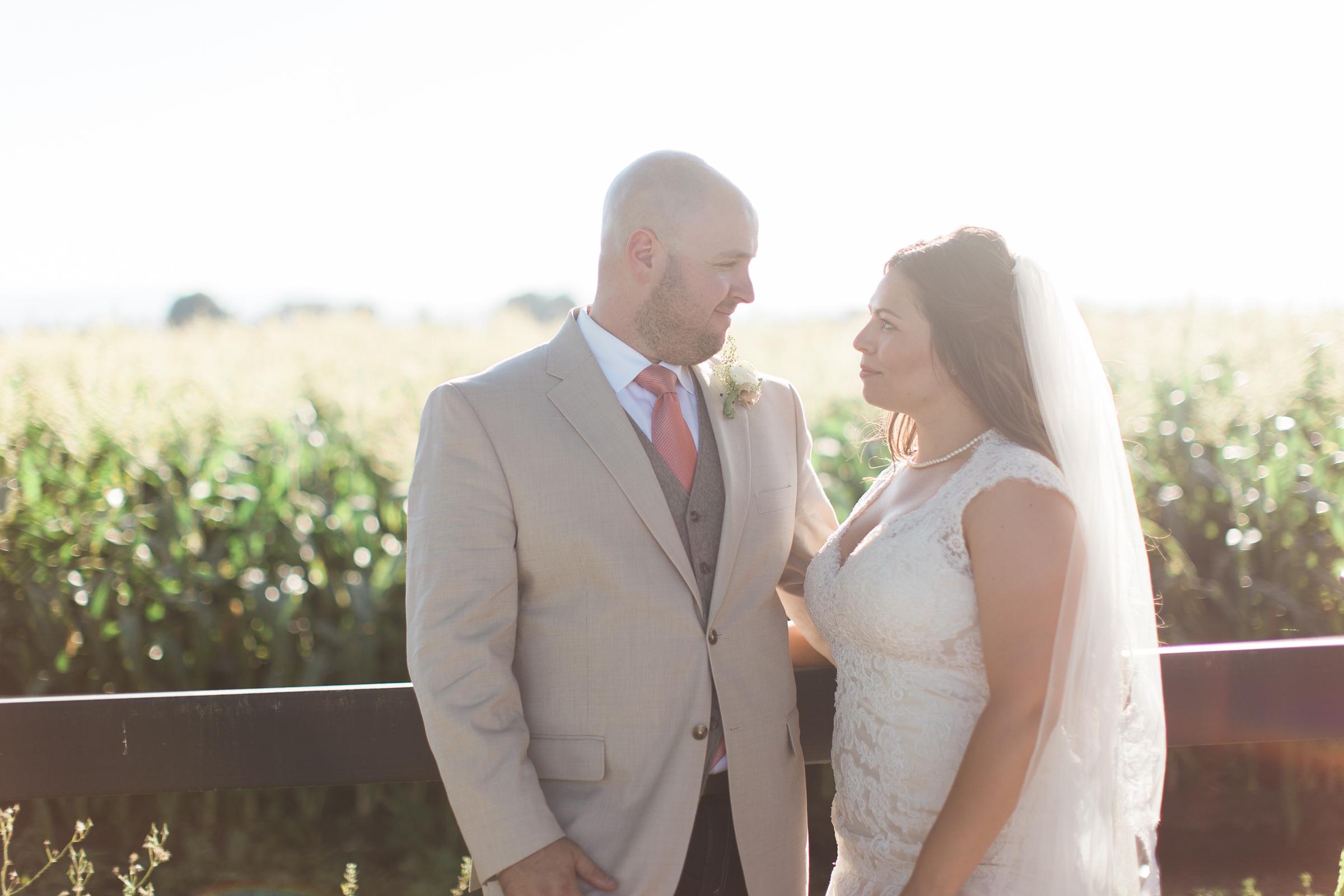Andrew_and_Michelle_ByronCA_Leer_Vineyards_wedding-82.jpg