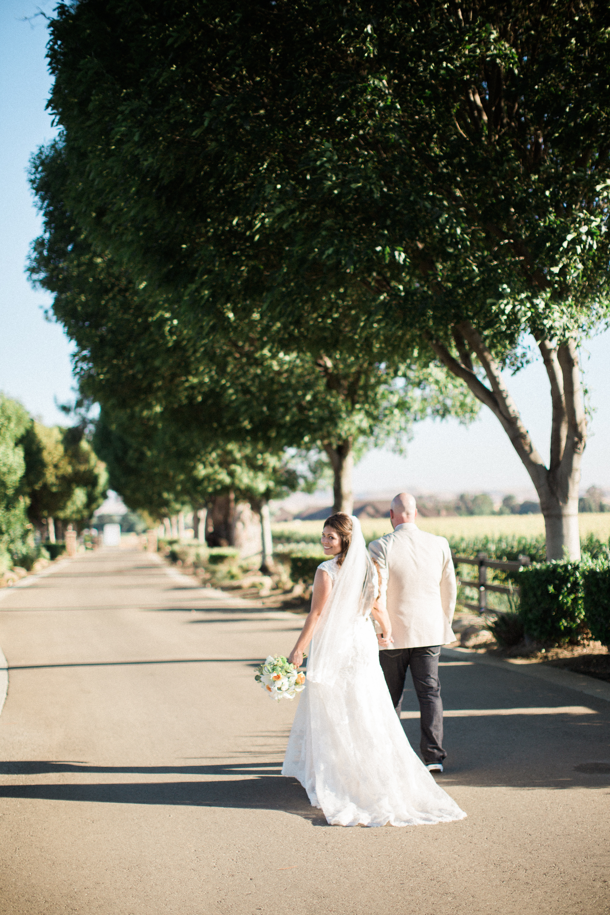 Andrew_and_Michelle_ByronCA_Leer_Vineyards_wedding-81.jpg