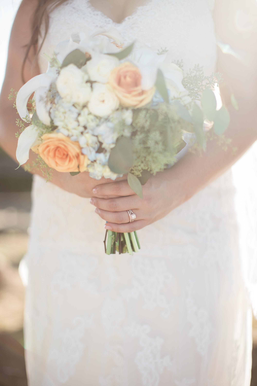 Andrew_and_Michelle_ByronCA_Leer_Vineyards_wedding-87.jpg