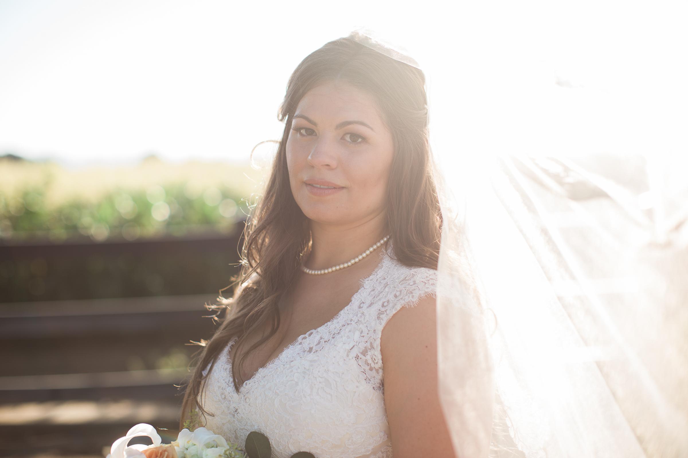 Andrew_and_Michelle_ByronCA_Leer_Vineyards_wedding-89.jpg