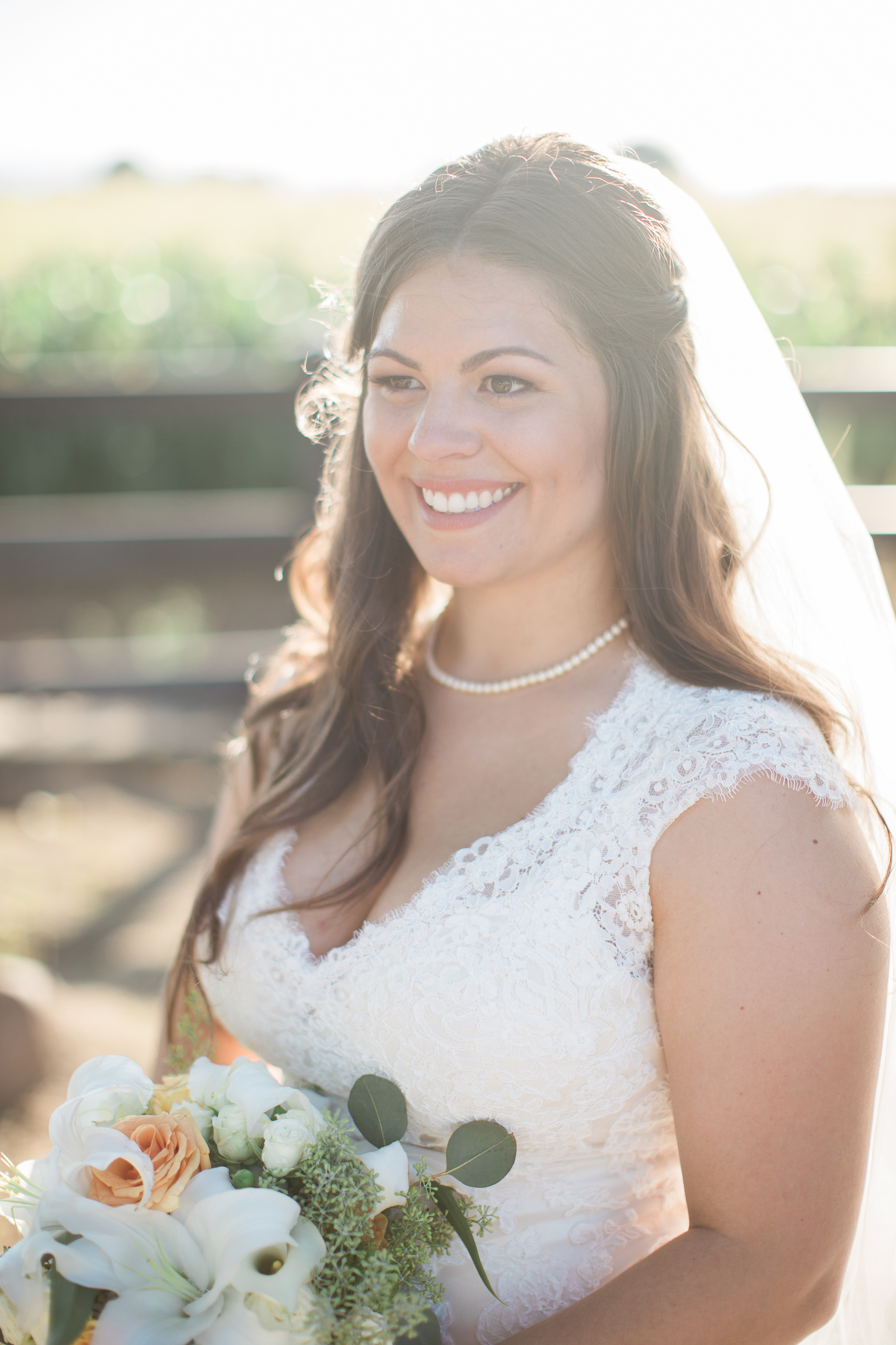 Andrew_and_Michelle_ByronCA_Leer_Vineyards_wedding-88.jpg