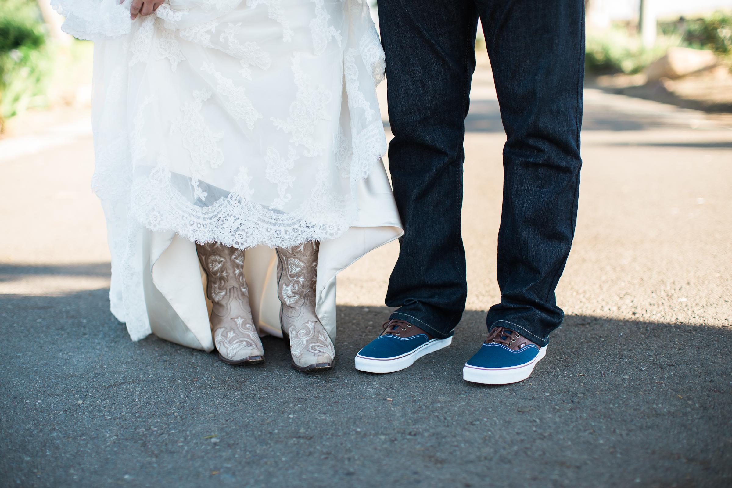 Andrew_and_Michelle_ByronCA_Leer_Vineyards_wedding-91.jpg