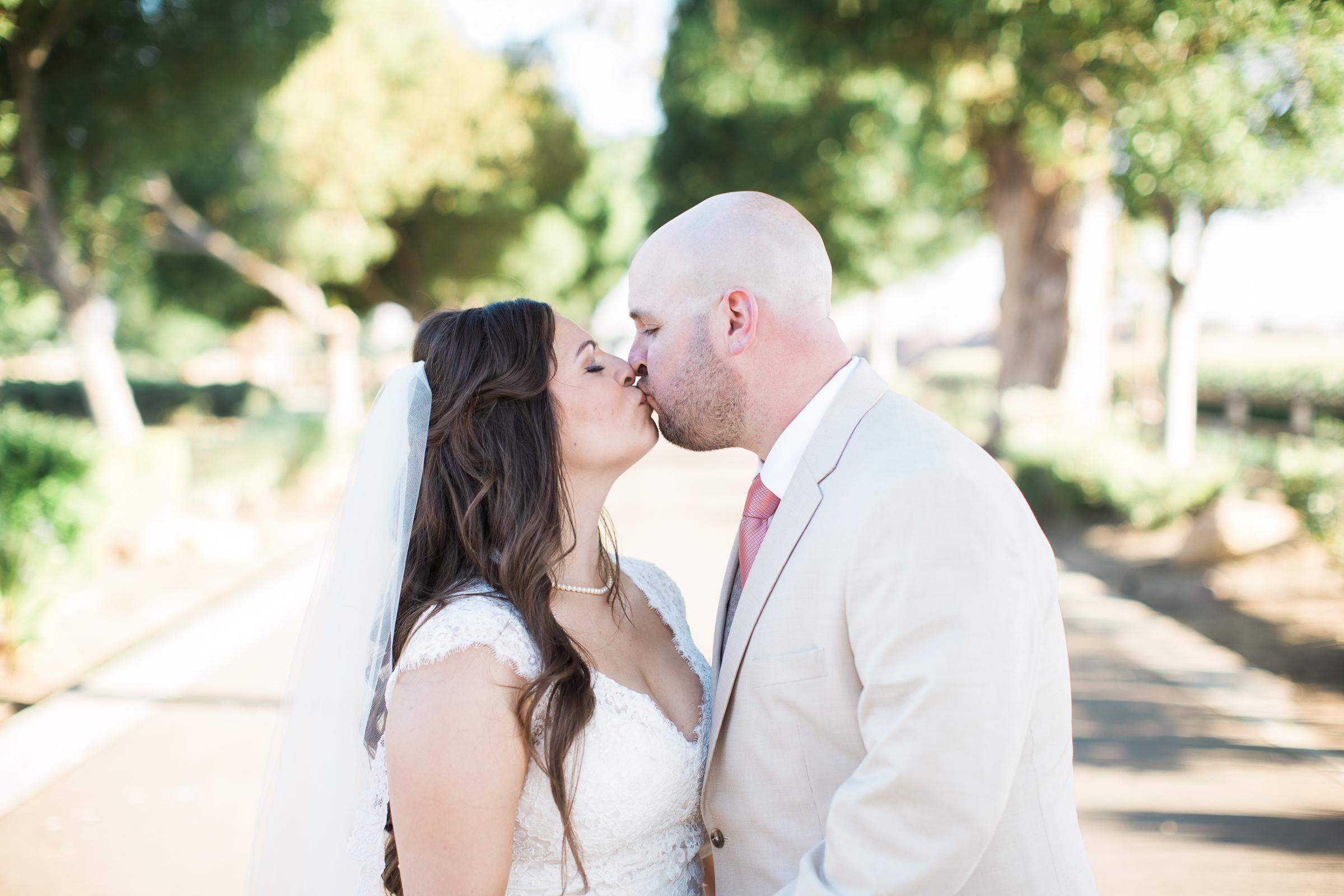 Andrew_and_Michelle_ByronCA_Leer_Vineyards_wedding-92.jpg
