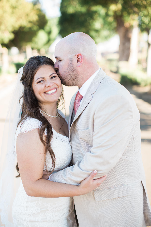Andrew_and_Michelle_ByronCA_Leer_Vineyards_wedding-93.jpg