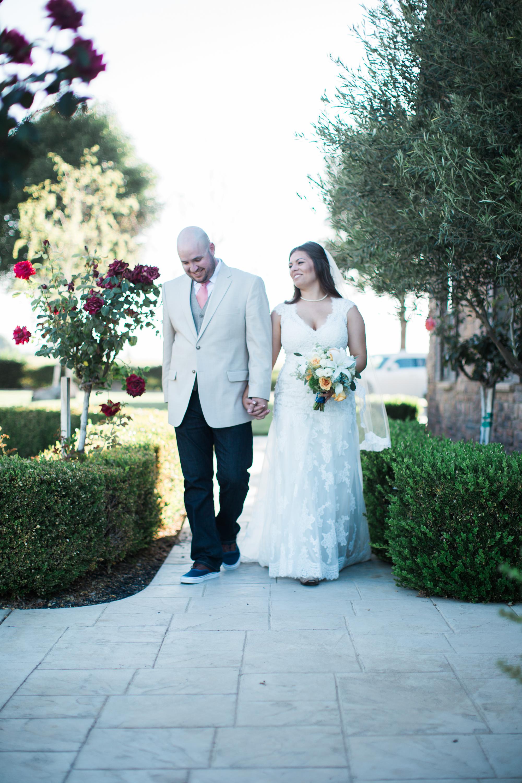 Andrew_and_Michelle_ByronCA_Leer_Vineyards_wedding-94.jpg