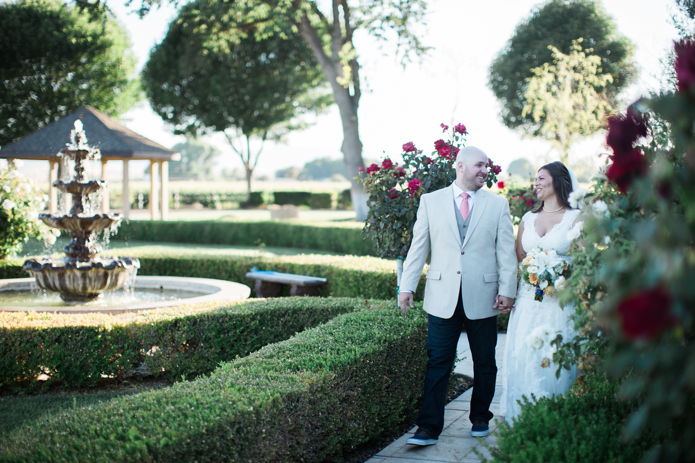 Andrew_and_Michelle_ByronCA_Leer_Vineyards_wedding-95.jpg