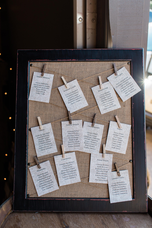 Andrew_and_Michelle_ByronCA_Leer_Vineyards_wedding-99.jpg