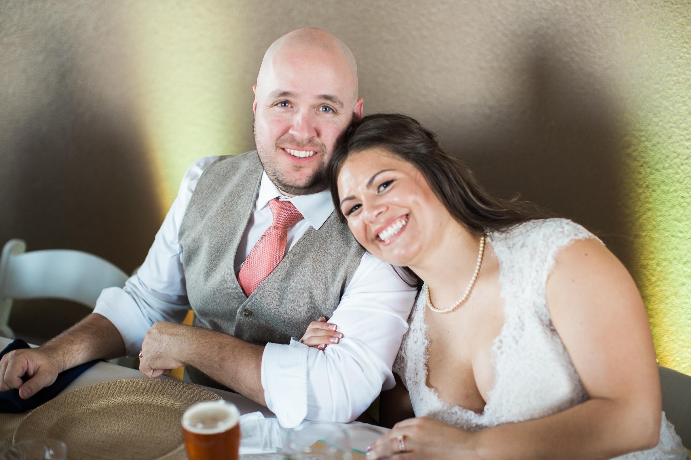 Andrew_and_Michelle_ByronCA_Leer_Vineyards_wedding-103.jpg