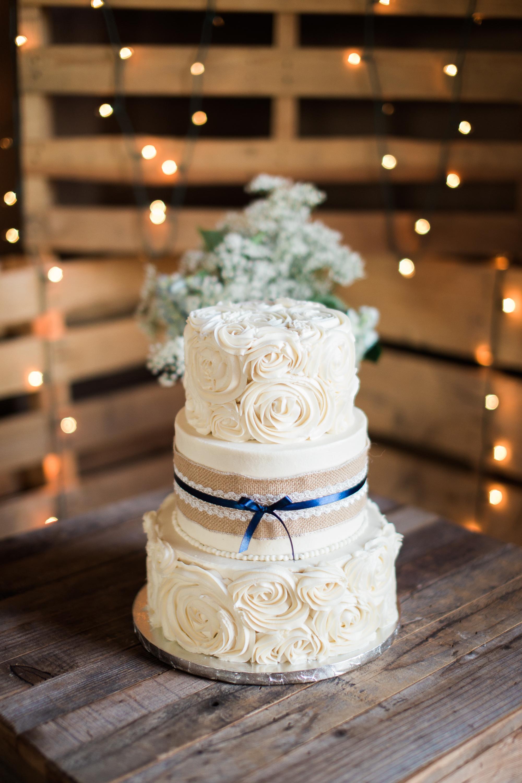 Andrew_and_Michelle_ByronCA_Leer_Vineyards_wedding-106.jpg