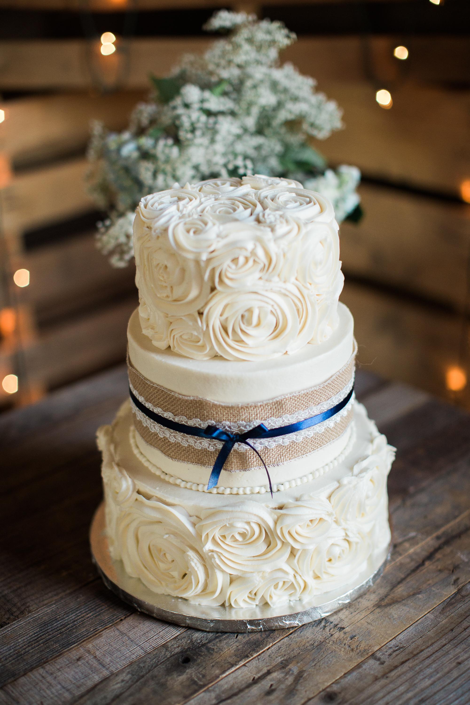 Andrew_and_Michelle_ByronCA_Leer_Vineyards_wedding-107.jpg