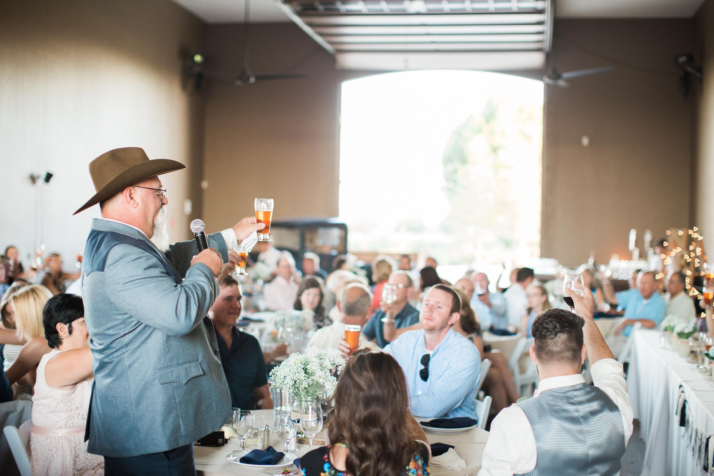 Andrew_and_Michelle_ByronCA_Leer_Vineyards_wedding-110.jpg