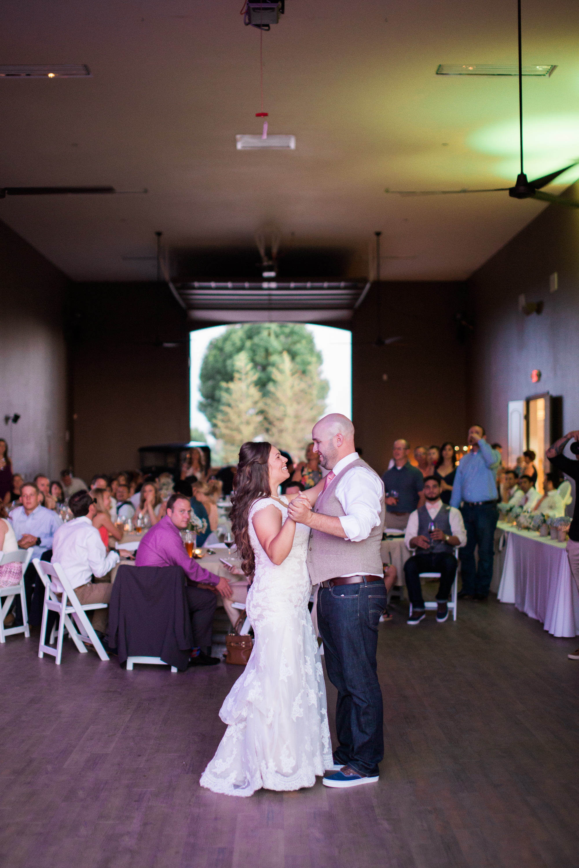 Andrew_and_Michelle_ByronCA_Leer_Vineyards_wedding-112.jpg
