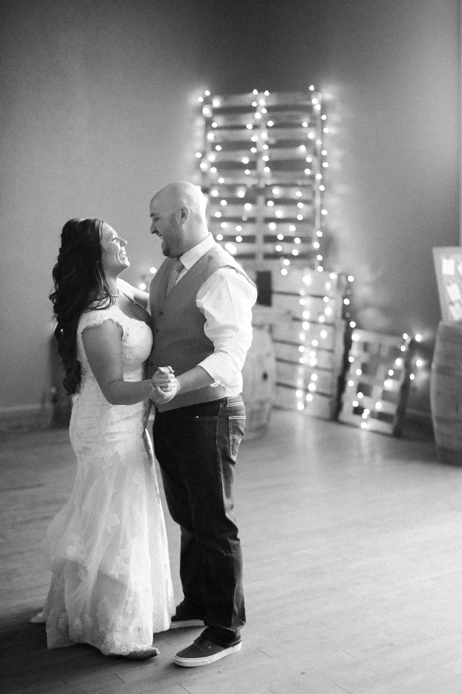 Andrew_and_Michelle_ByronCA_Leer_Vineyards_wedding-113.jpg
