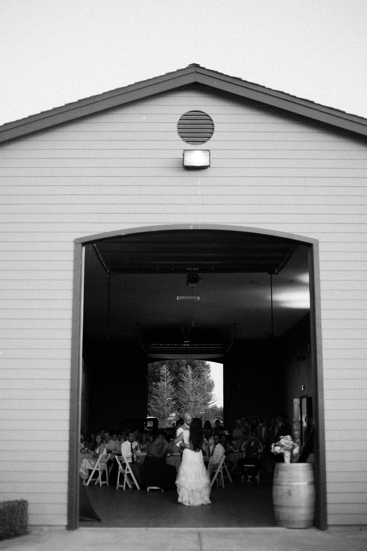 Andrew_and_Michelle_ByronCA_Leer_Vineyards_wedding-114.jpg