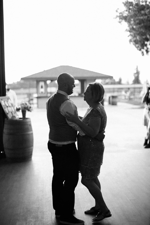 Andrew_and_Michelle_ByronCA_Leer_Vineyards_wedding-117.jpg