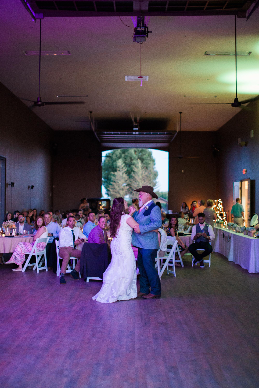 Andrew_and_Michelle_ByronCA_Leer_Vineyards_wedding-118.jpg
