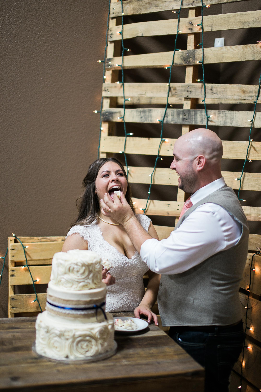 Andrew_and_Michelle_ByronCA_Leer_Vineyards_wedding-120.jpg