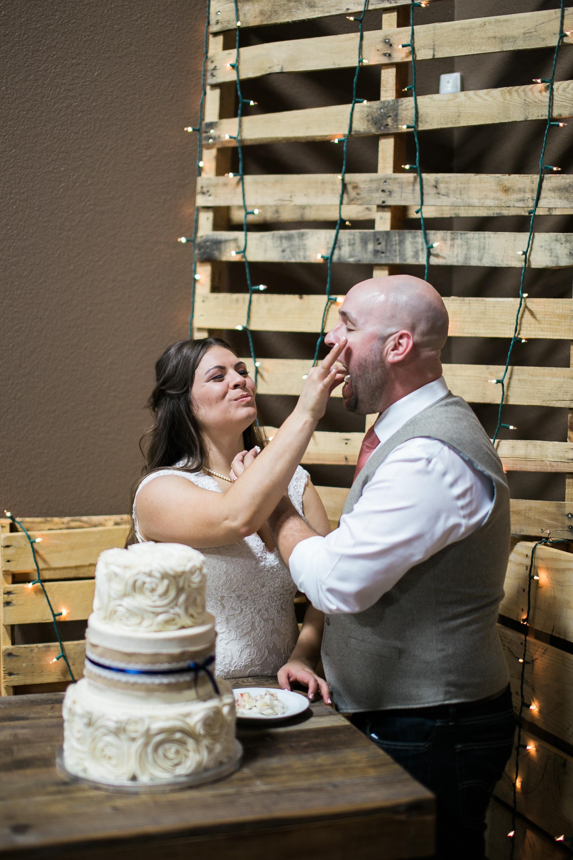 Andrew_and_Michelle_ByronCA_Leer_Vineyards_wedding-121.jpg