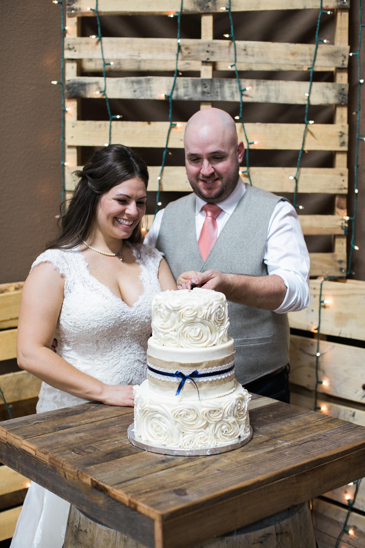 Andrew_and_Michelle_ByronCA_Leer_Vineyards_wedding-122.jpg
